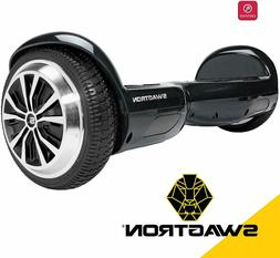 Swagtron T1 UL2272 listed Motorized Self