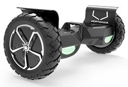 t6 road hoverboard