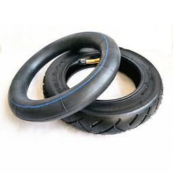 Inner Tube Tyre For Hoverboard Self Balancing Scooter Tire B