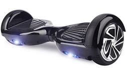 UL2272 Certified Smart Self Balancing Hoverboard Personal Ad
