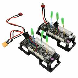 US Stable Circuit Board Motherboard Parts For Balance Scoote