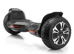 Gyroor Warrior G2 Black off-road model, New in box!