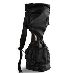 waterproof hover board bag carrying