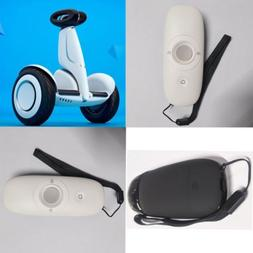 For Xiaomi Ninebot Mini Plus Electric Balance Scooter Access